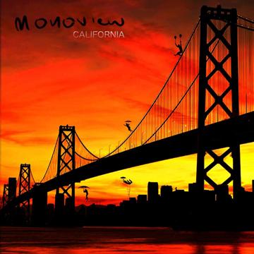 Monoview