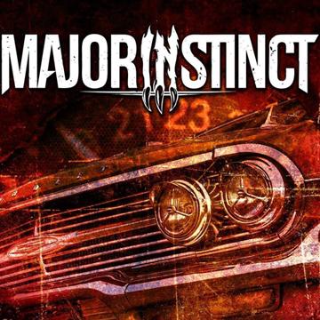 Major Instinct