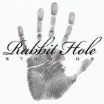 Rabbit Hole Studios 5 years today!